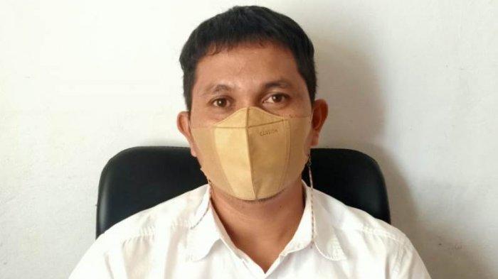 198 Pelamar CPNS di Kabupaten Sitaro Dinyatakan Gagal Seleksi Administrasi