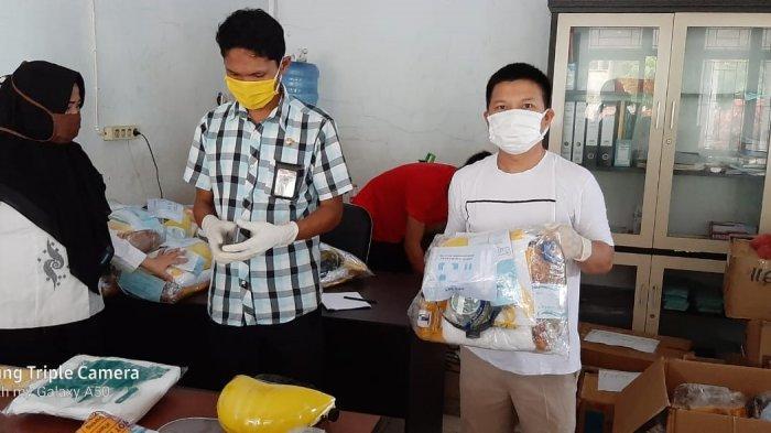 11 Kabupaten di Sulut Masuk PPKM Level 2, Termasuk Bolaang Mongondow Selatan