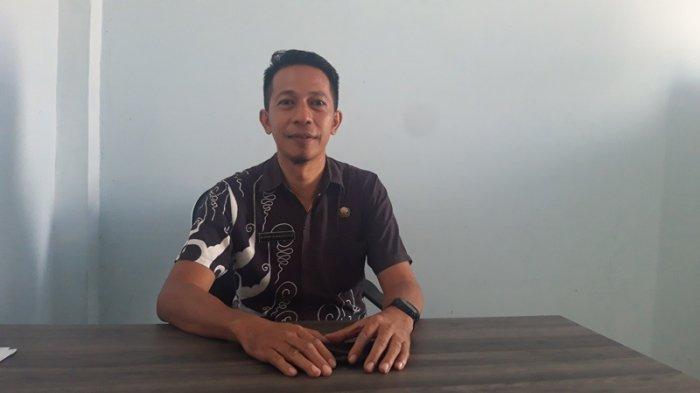 Kecamatan di Bolmong Punya Website Sendiri