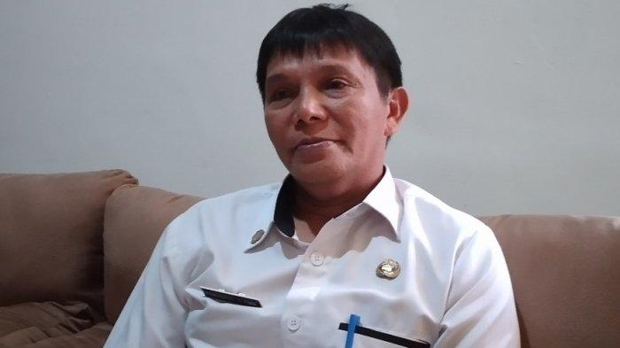 Rolling Pejabat Eselon II Pemkab Minsel Tunggu Rekomendasi KASN