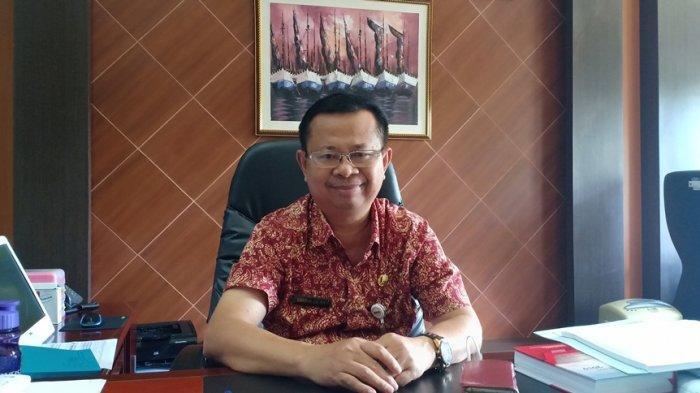 Kepala BKN : Pelamar Diimbau untuk Selalu Mengikuti Informasi CPNS