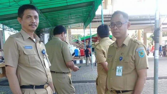 Tes SKD CPNS 2021 di Kabupaten Bоlmоng Masih Menunggu Juknis dari BKN