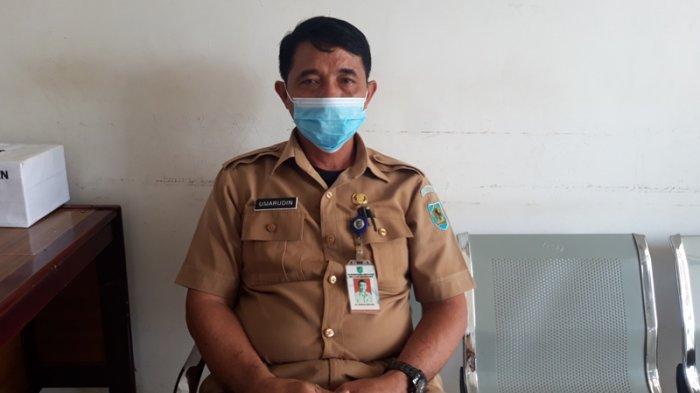 Pansel Telah Terbentuk, BKPP Bolmong Dalam Waktu Dekat Bakal Lelang 13 JPT