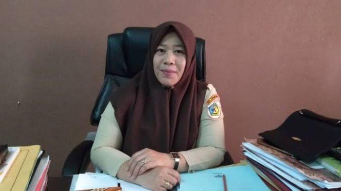 Seleksi Kompetensi Dasar untuk CPNS Kotamobagu Bakal Digelar September 2021