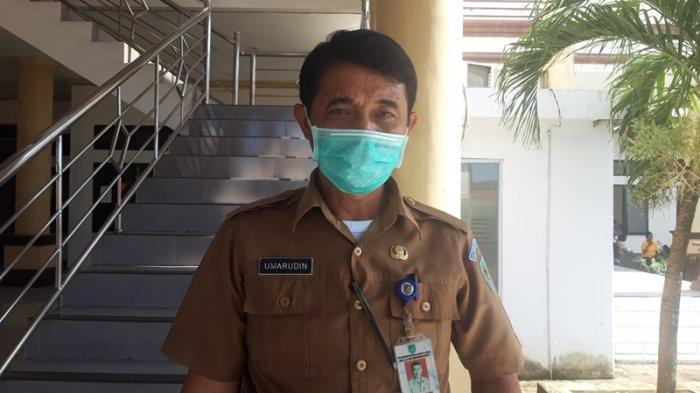Hasil Assessment Sudah Dikantongi, Rolling Pemkab Bolmong Diperkirakan Akhir Maret
