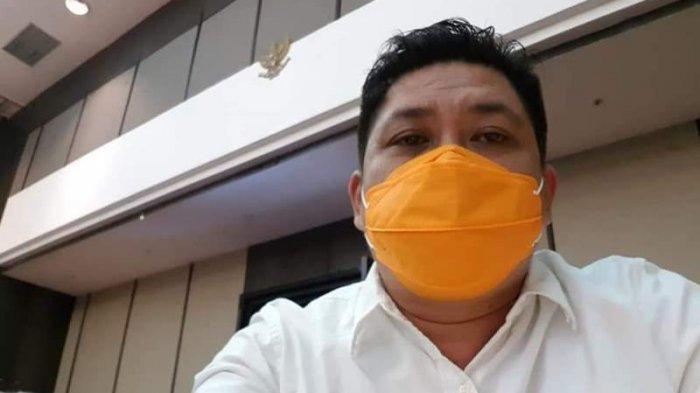BKPSDM Sitaro Siapkan Pengumuman Resmi Pendaftaran CPNS - PPPK