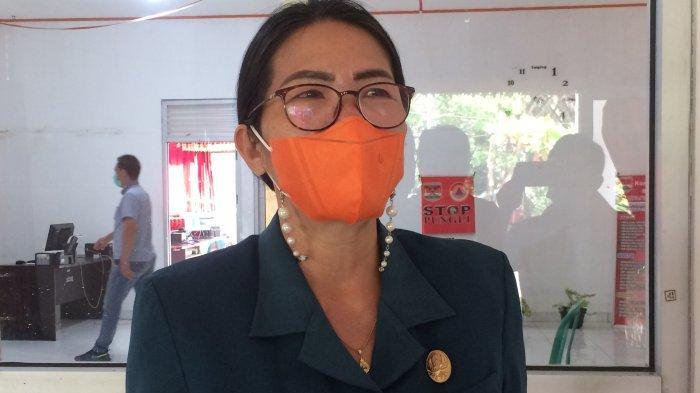 BPBD Minahasa Tenggara Intens Pantau Titik Rawan Bencana