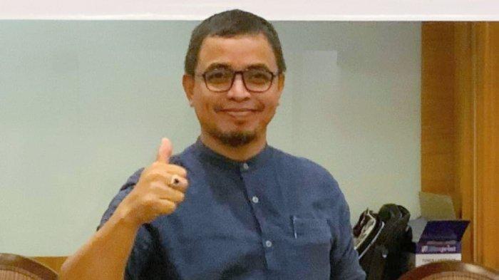 Peringati HUT Ke-14 Bolmut, Sirajudin: Saatnya Berinovasi dan Berkontribusi Bagi Kemajuan Daerah