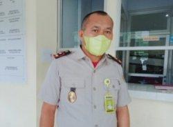 BPN Minahasa Tenggara Berhasil Cetak 3150 Sertifikat