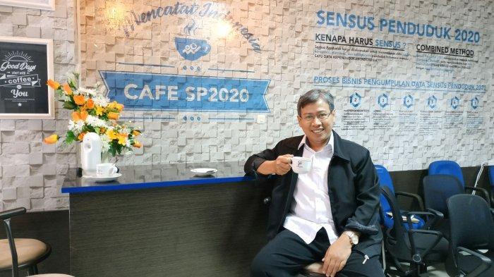 Singapura Tujuan Ekspor Terbesar Sulut di Bulan September 2019