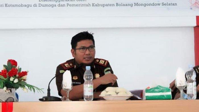 Kepala Desa Iloheluma Terjerat Korupsi Dana Desa Karena Terlilit Utang