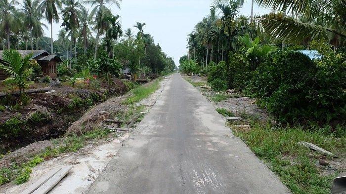 Menkeu Ungkap Ada Desa Fiktif, Padahal Prosesnya Panjang Hingga Persiapan 3 Tahun, Begini Tahapannya