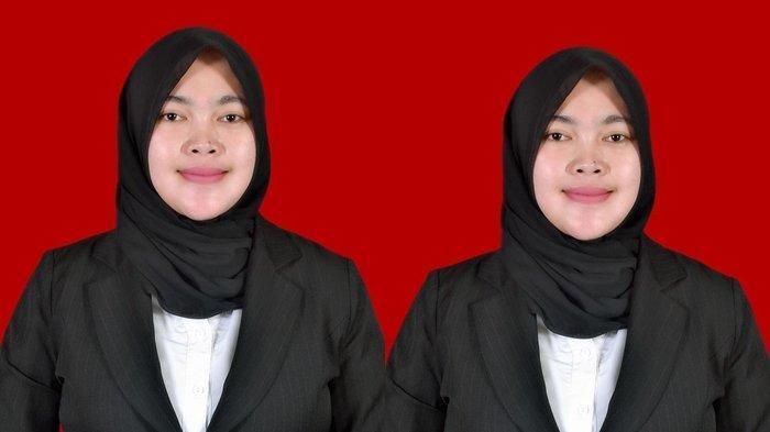 Novitasari Mokoagow Jadi Sangadi Perempuan Pertama di Desa TorosikBolsel