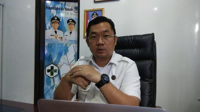 Banjir dan Tanah Longsor di Manado, Prokes Kurang Diperhatikan Menyumbang Bertambahnya Kasus Covid