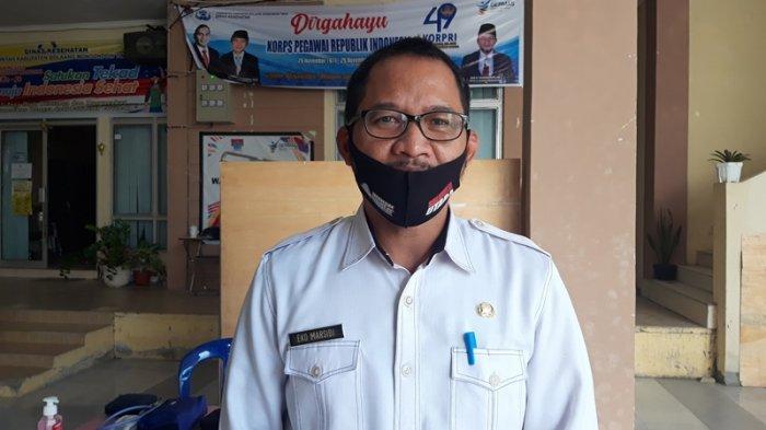 Besok Vaksin Covid-19 Tiba di Kabupaten Boltim