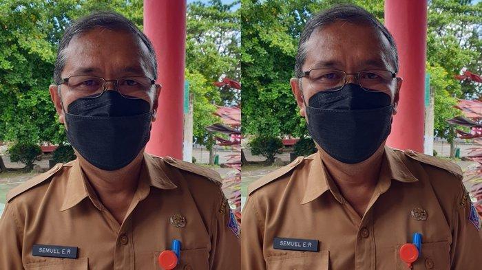 32 Pasien Covid-19 di Kabupaten Sitaro Meninggal Dunia, 290 Sembuh