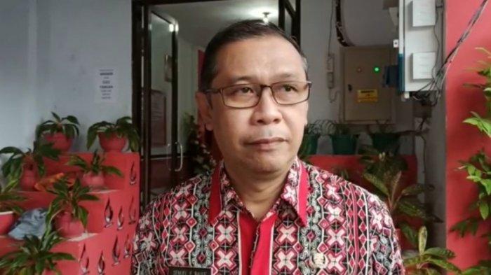 Kabupaten Sitaro Ketambahan 2 Kasus Terkonfirmasi Positif Covid-19, 10 Pasien Dinyatakan Sembuh
