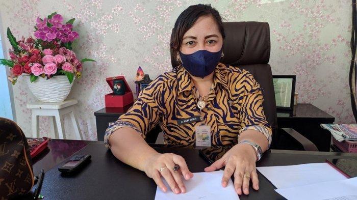 Dinkes Minahasa Tenggara Bakal Tambah Stok Rapid Antigen