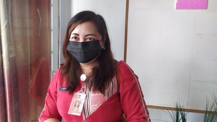 Dinas Kesehatan Minahasa Tenggara Pastikan Stok Obat Masih Cukup