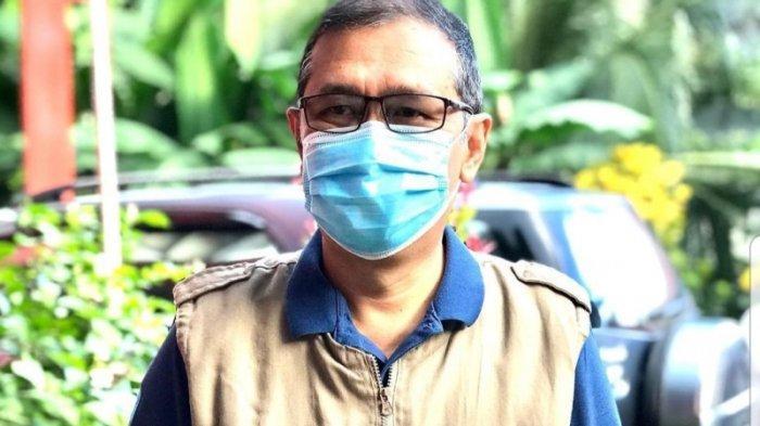 Angka Kasus Kematian Akibat Covid-19 di Kabupaten Sitaro Capai 8,5 Persen