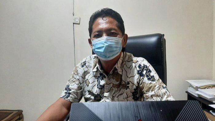 Diduga Salahi Aturan, DLH Hentikan Sementara Pengembangan Perumahan Griya Bangun Tomohon Lestari