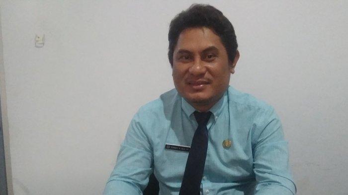 PUPR Mitra Sebut PP No 5 Tahun 2021 untuk Pemulihan Ekonomi Nasional