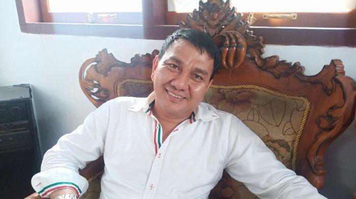 Kadis PMD Minsel Berharap 167 Pemdes Berinovasi Manfaatkan Dana Desa
