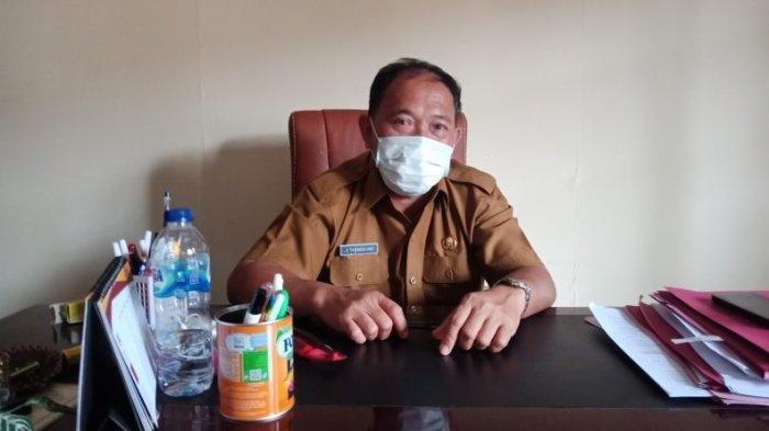 98 Desa di Minahasa akan Mengikuti Pesta Demokrasi