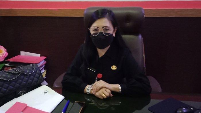 Sebanyak 1.184 Anak di Minahasa Utara Sudah Jalani Vaksinasi
