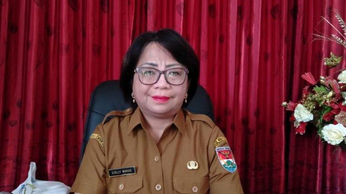 Dinas Pendidikan Akan Copot Kepala Sekolah Alasannya Belum Masukkan LPJ Dana Bos