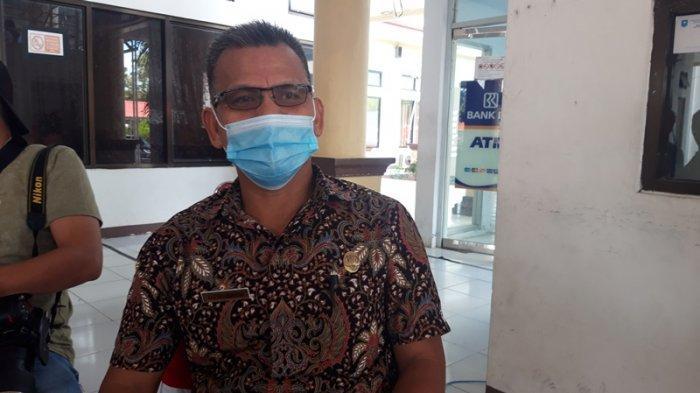 Bentuk Tim Pengawas, Disperindag Bolmong Bakal Gelar Razia di Sejumlah Toko