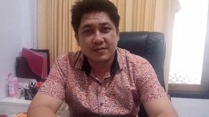 30 Mei 2021, BKPSDM Sitaro Umumkan Tahapan Penerimaan CPNS dan PPPK