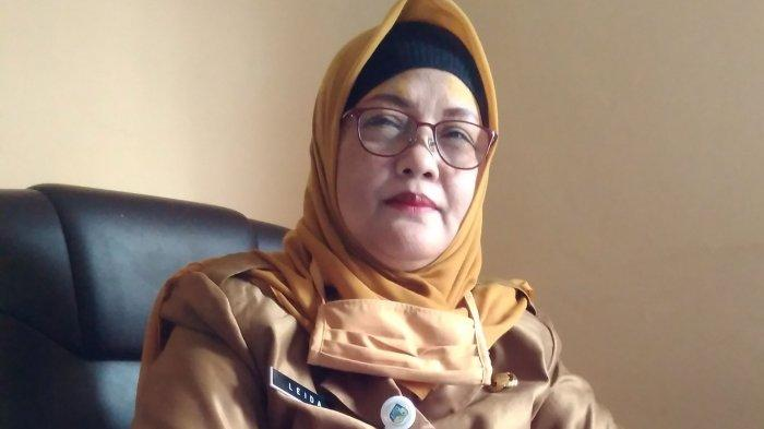Jelang Idul Fitri, Harga Bahan Pokok dan Daging di Bolmut Aman