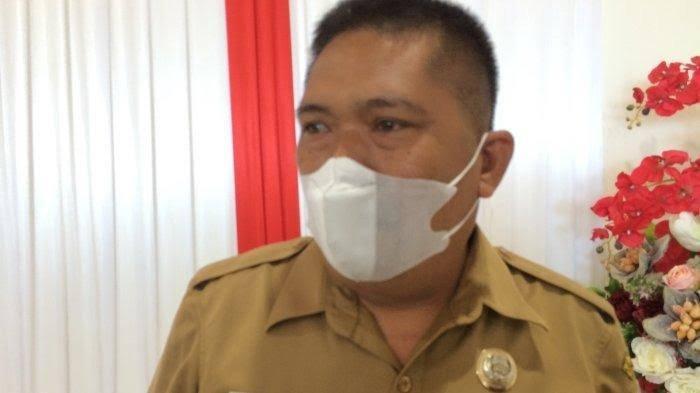 Hukum Tua di Minahasa Tenggara Diminta Gunakan Penyediaan Barjas Lokal