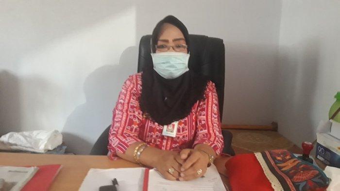 Dinas PP dan PA Bolmong Persiapkan Penyusunan Progran Bolmong Kabupaten Layak Anak Tahun 2021