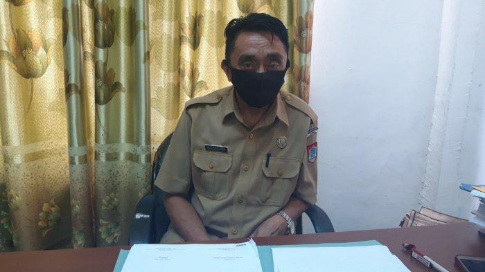 DTKS Belum Rampung, Penyaluran Bantuan Sosial Tunai di Boltim Ditunda