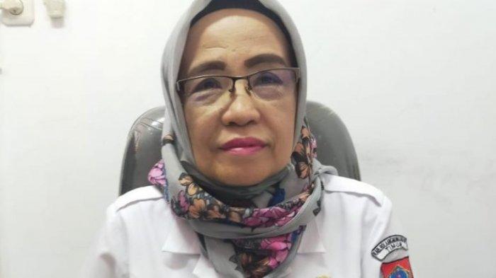 DisperindagKop Boltim Bakal Salurkan Bantuan Dana Insentif Daerah untuk Pelaku Usaha