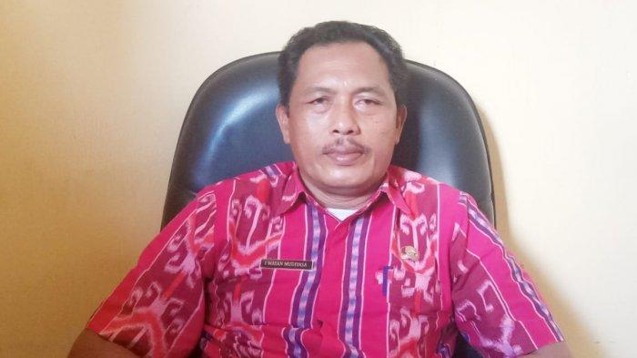 Bolmong Dipilih Kemenpora Sebagai Pilot Project Program SDI Nasional