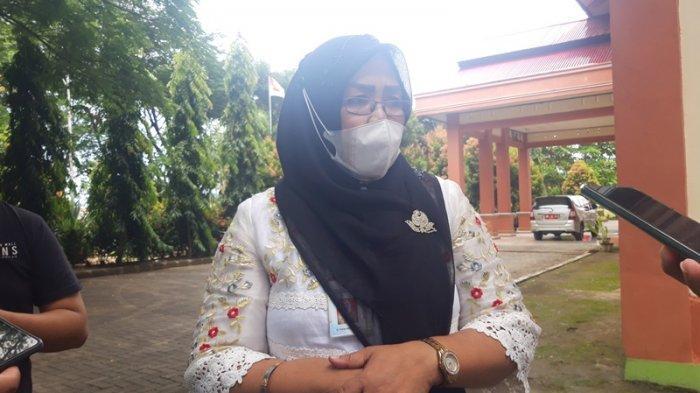Pernikahan Dini Jadi Pemicu Ratusan Wanita Berstatus Janda Muda di Bolmong
