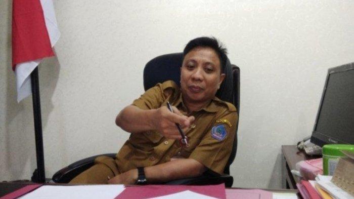 Selang Januari-Juli DPMPTSP Sulut Terbitkan 700 Izin Usaha