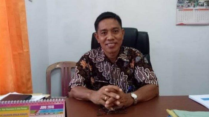 Kepala DPPKB Bolmong Sebut Stunting Bisa Jadi Dampaknya Lebih Membahayakan Ketimbang Covid 19