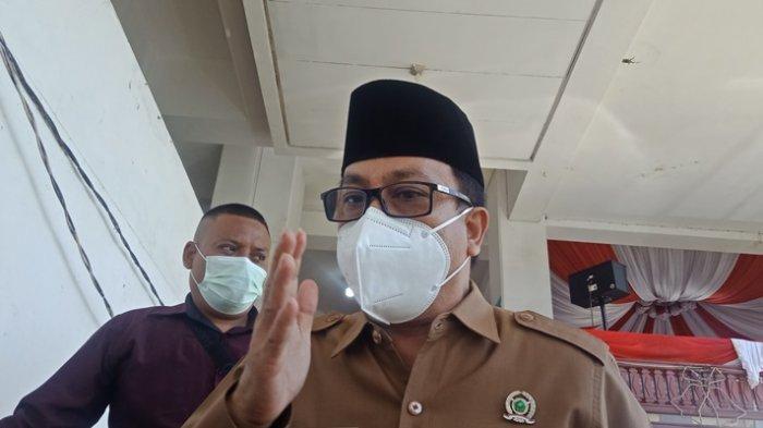 Idul Adha di Manado, Berikut Aturan Salat Ied di Masa Pengetatan PPKM