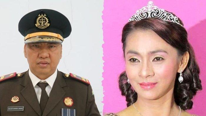 Dugaan Korupsi Mahkota Ratu Talaud Naik Tahap Penyidikan, Nama Sri Wahyumi Manalip Kembali Bergema