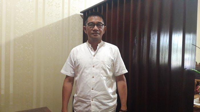 Kemenag Bolmong Lakukan Penilaian Kinerja Para Kepala Madrasah
