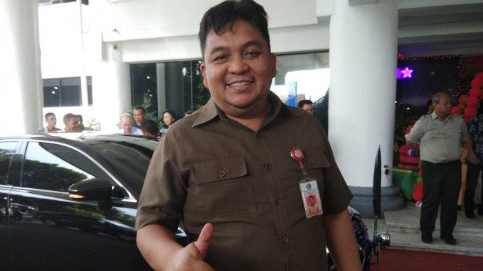 Peringatan Hari Lahir Pancasila, Kesbangopol Targetkan Rekrut 25.000 Kader Bela Negara