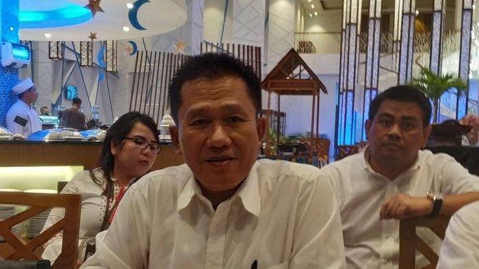 OJK Dorong Co-branding BPR dan Bank SulutGo