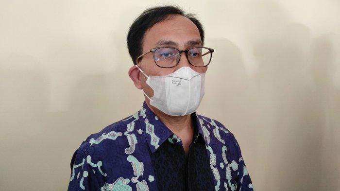 Deflasi Manado Bulan Mei 2021 Efek Pulihnya Pasokan di Masyarakat & Larangan Open House Lebaran