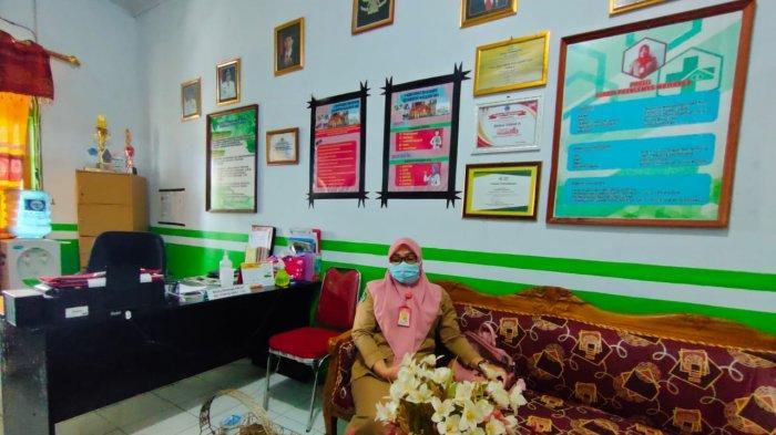 Jelang Idul Fitri, Gaji Honorer di Puskesmas Molibagu Dipotong Sepihak