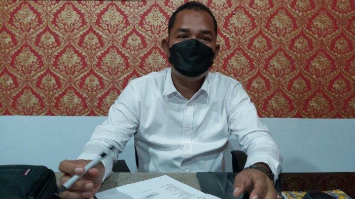 Proses Penyidikan Kasus Korupsi di Minahasa Tersendat Karena Pandemi Covid -19