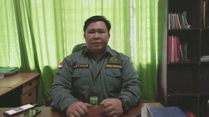 Pekan Depan Kejari Kotamobagu Periksa Sejumlah Saksi Terkait Dugaan Korupsi RTLH Bolmong
